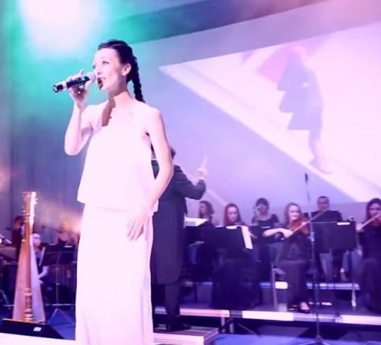opera voice