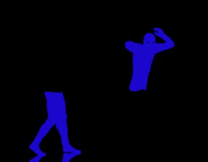 neon show